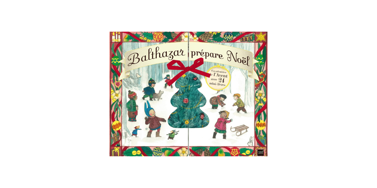 Calendrier-avent-Balthazar-prépare-Noël