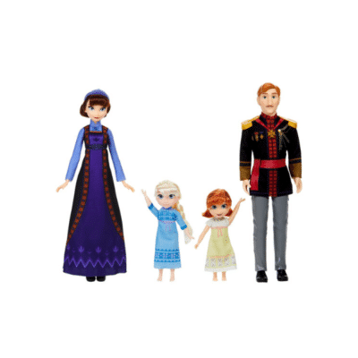 Family-box-the-snow-queen-2