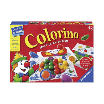 Colorino-Ravensburger