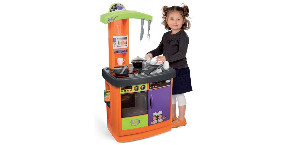 Cuisine-électronique-pour-enfant-Tim-et-Lou