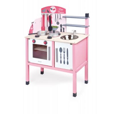 Cuisine-pour-enfant-Maxi-Cuisine-Mademoiselle-Janod