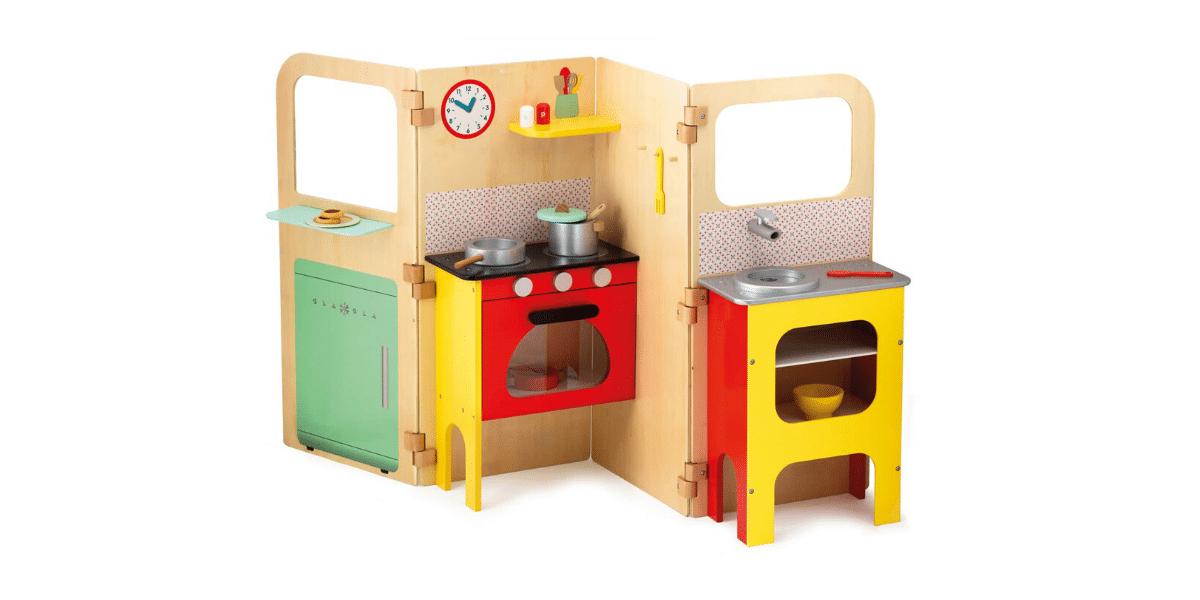 Cuisine-pour-enfants-Ma-cuisine-toute-équipée