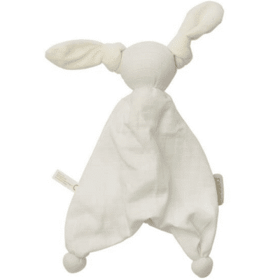 Doudou-coton-bio-Floppy-Supersoft-Hoppa