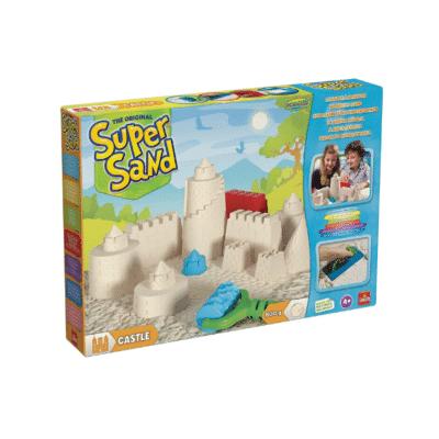 Kit-de-loisirs-créatifs-Super-Sand-Goliath