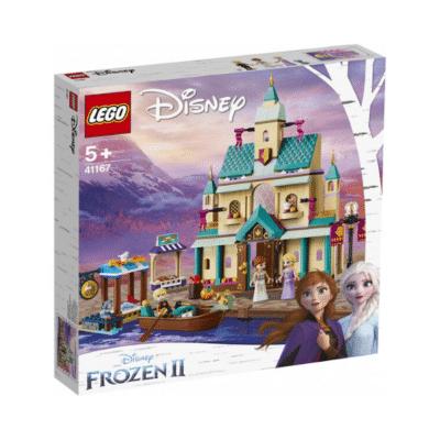 El-castillo-de-Arentelle-Lego-La-reina-de-las-nieves-2