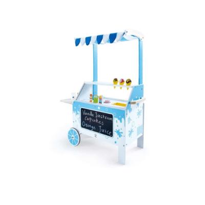 Marchand-de-glaces-Hape