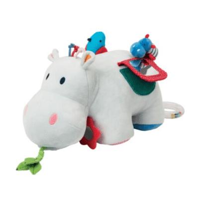 Peluche-activités-Axel-hippo Sensibul