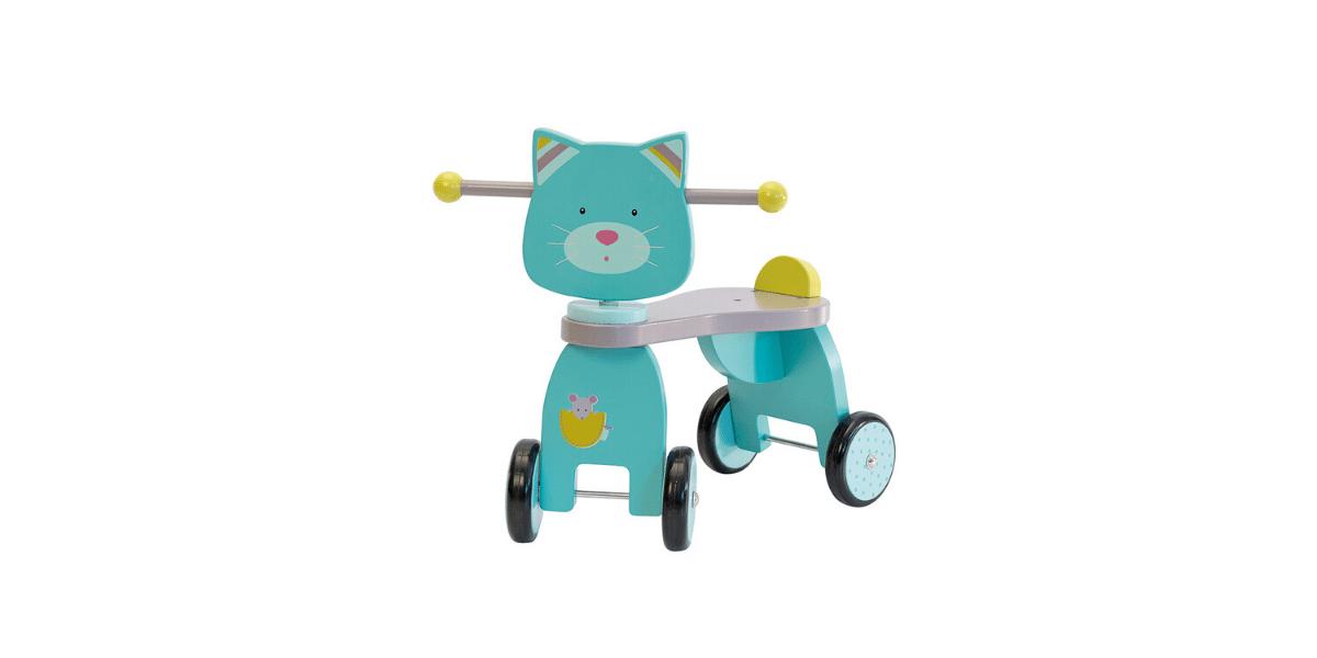 Porteur-bébé-chat-les-Pachats-Moulin-Roty