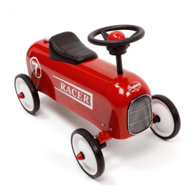 Porteur-voiture-racer-rouge-Baghera