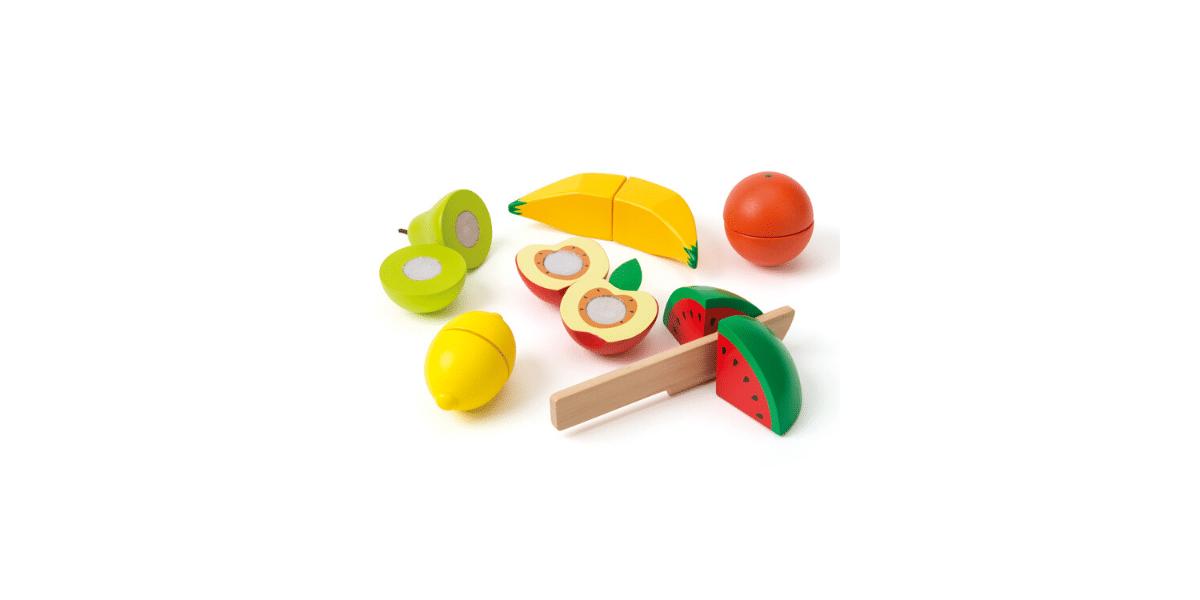 Set-de-6-fruits-à-découper