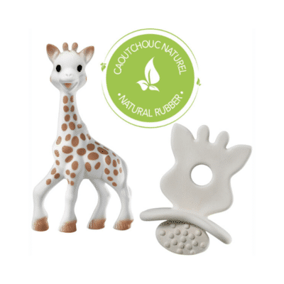 Sophie-la-girafe-et-chexing-rubber-So-pure
