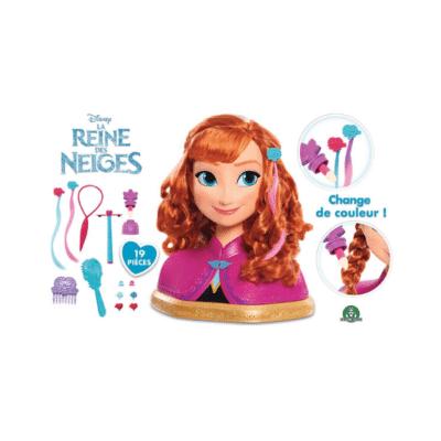 Cabeza-estilo-deluxe-Anna-The-Snow Queen-2