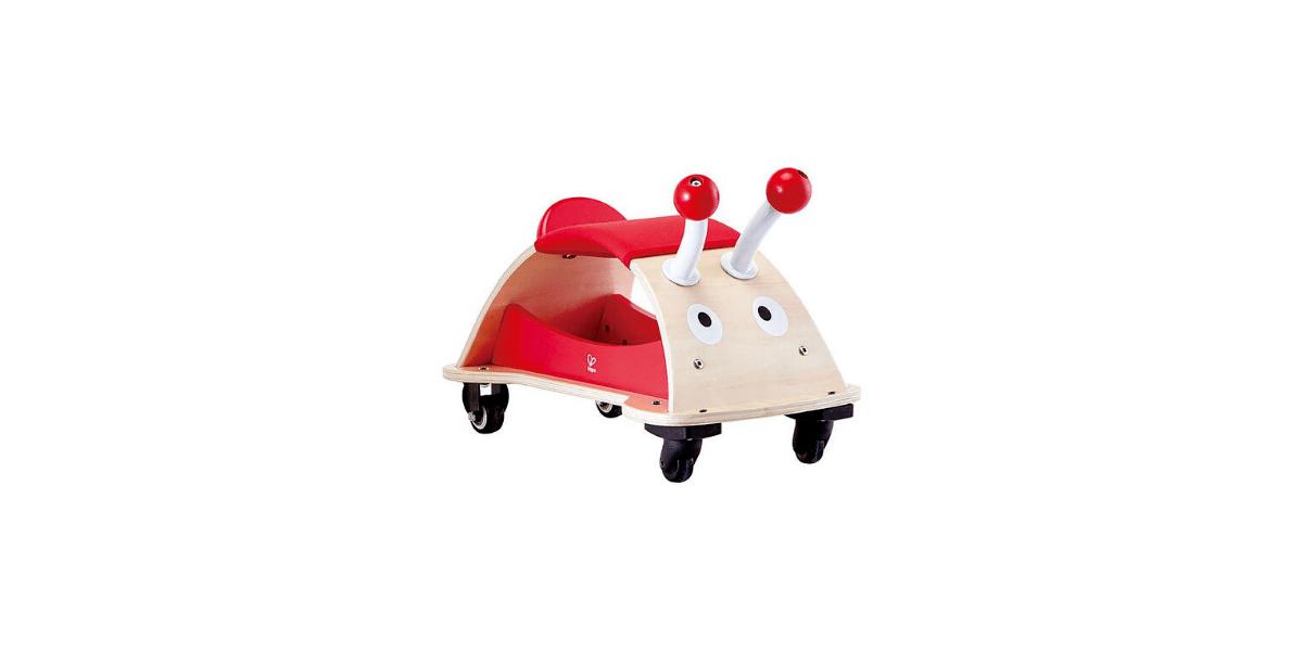 Trotteur-bébé-bug-Hape