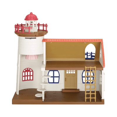 sylvanian-families-le-grand-phare-eclaire