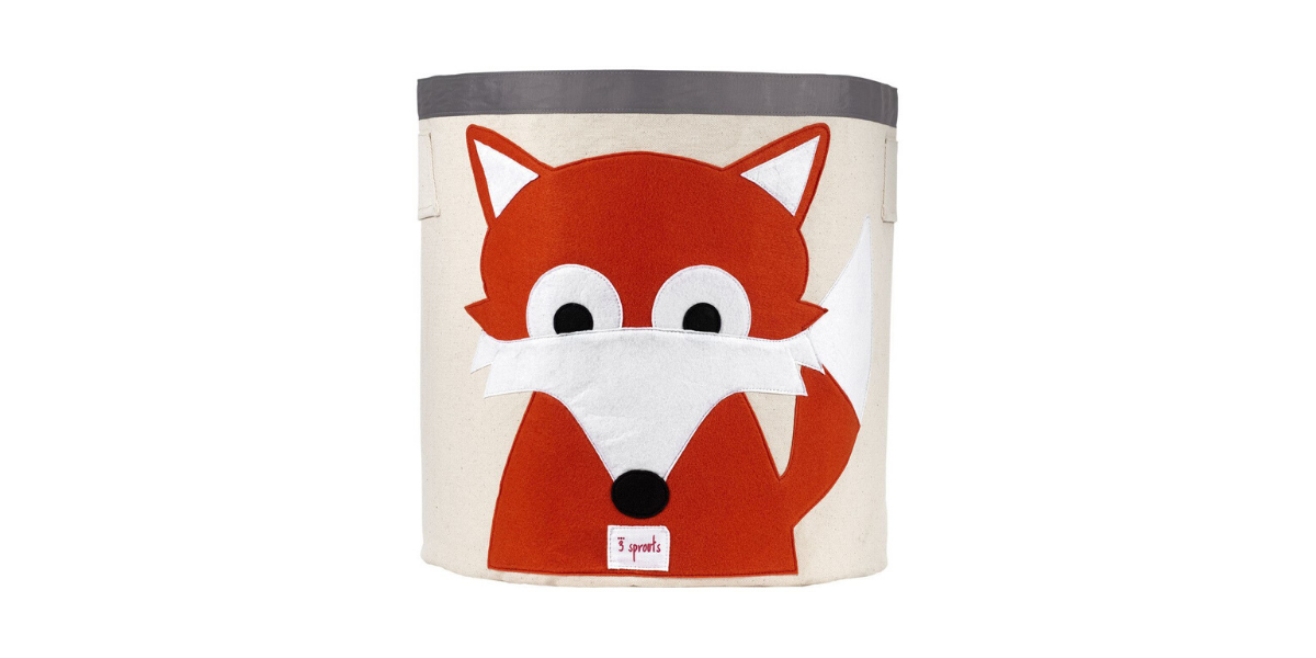 Bac-jouets-renard-3-Sprouts