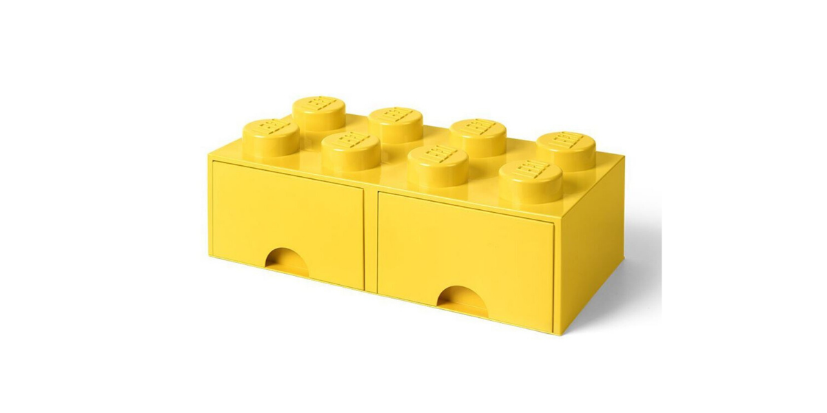 Boîte-de-rangement-Lego