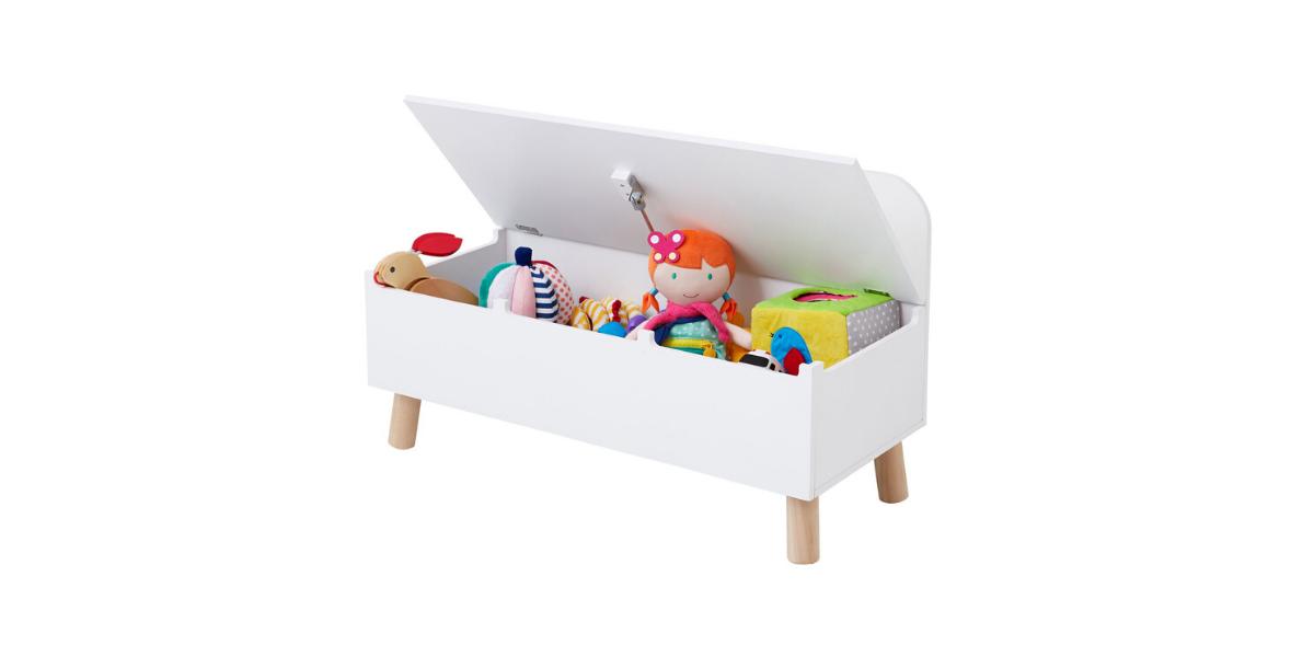 Coffre-jouets-naturel-blanc-Oxybul