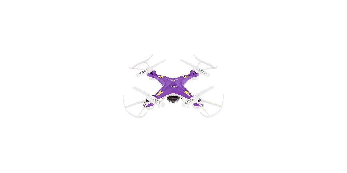 Drone-pour-enfant-AERO-PNJ