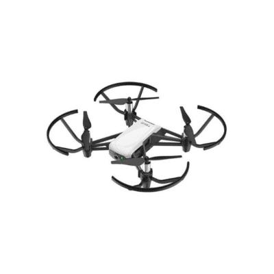 Drone-pour-enfant-DJI-Ryze-Tello