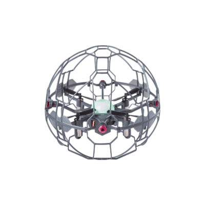 Drone-pour-enfant-Supernova-Air-Hogs