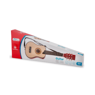 Guitare-New-Classic-Toys