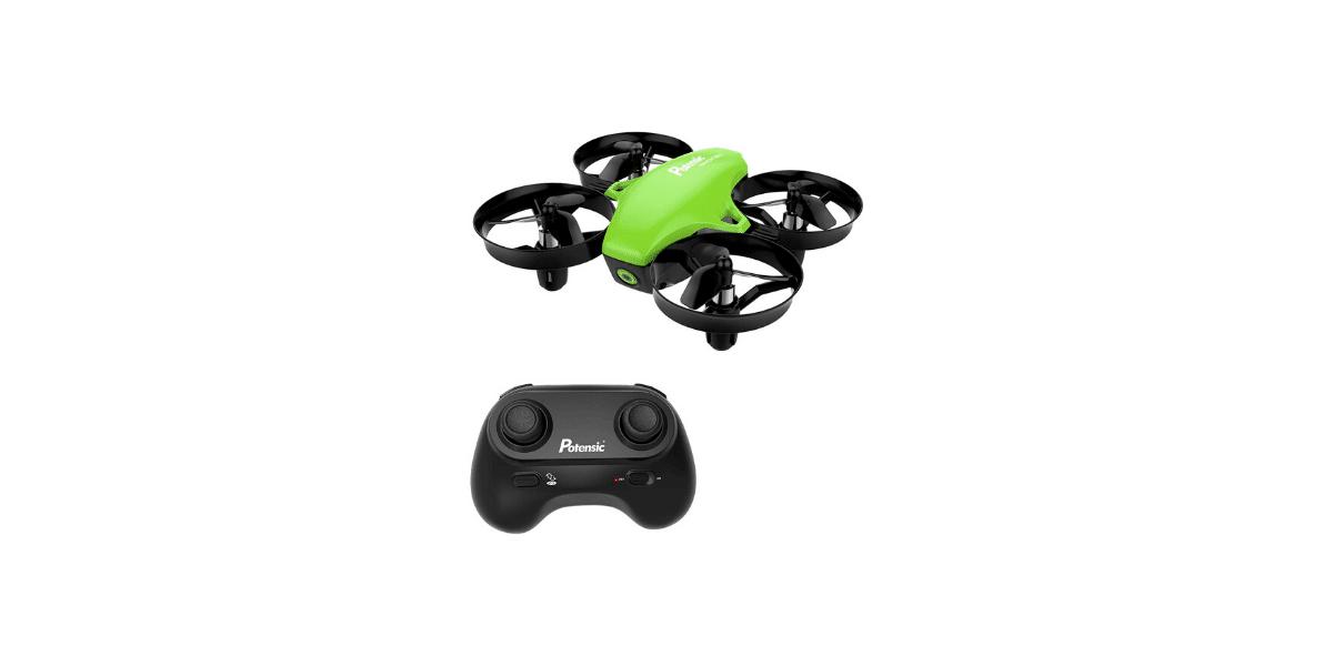 Mini-Drone-pour-enfant-Potensic-A20