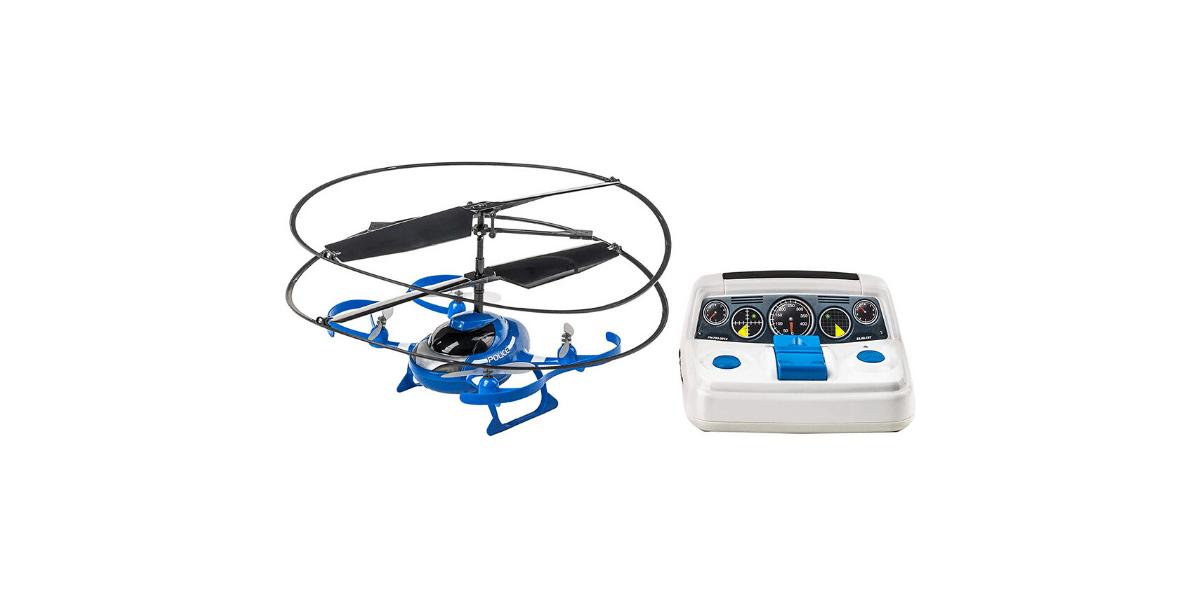 Mon-premier-drone-Ouaps