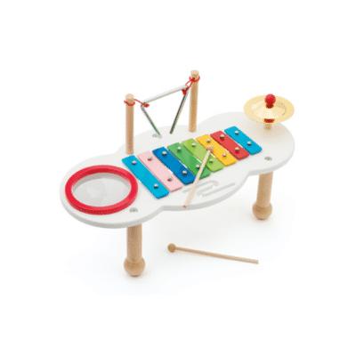 Table-musicale-en-bois-Tempobul