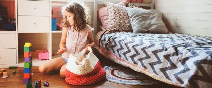 astuces-pour-aider-enfant-a-ranger-sa-chambre