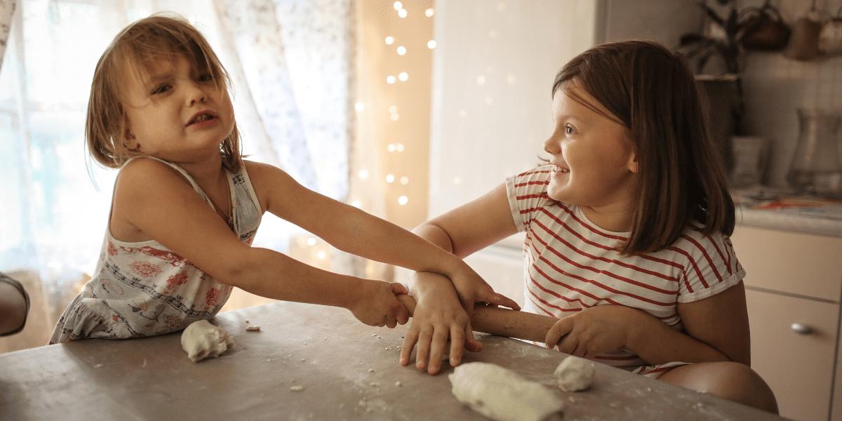 gerer-disputes-freres-soeurs