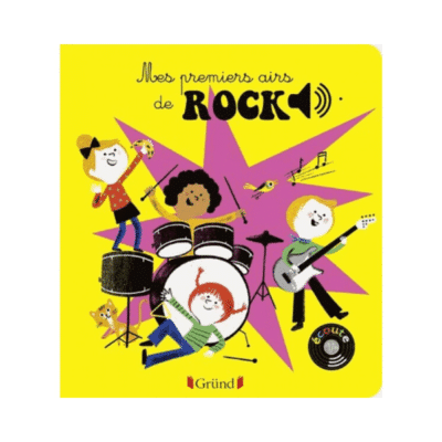 Top 10 Livre Sonore Pour Les Tout Petits