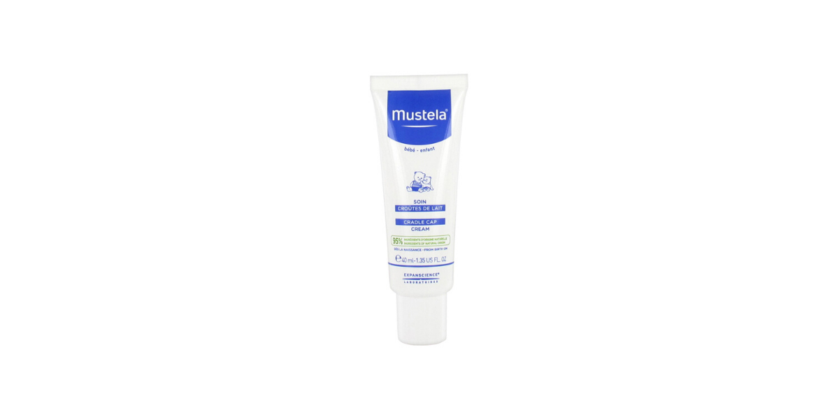 mustela-soin-croutes