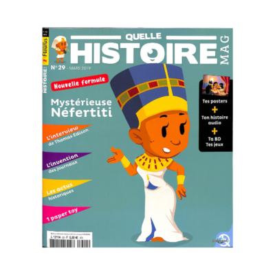 quelle-histoire-magazine
