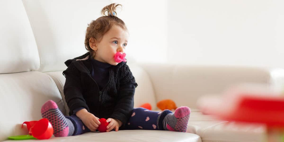 tetine-bebe-nourrisson