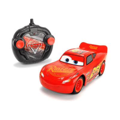 voicture-cars3