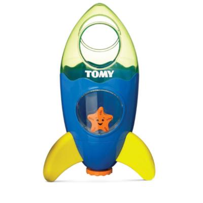 Rocket-eau-pour-bain