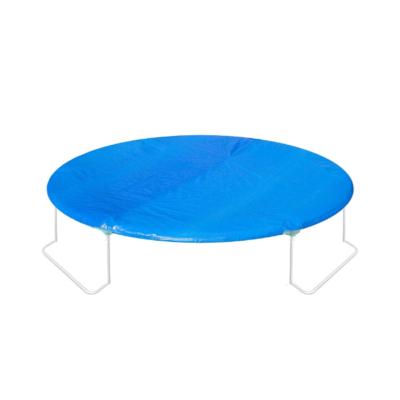 Trampoline-jardin-filet-sécurité-Ultrasport