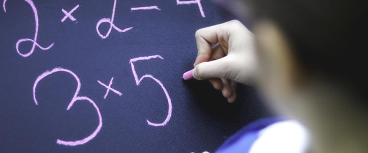 aider-enfant-apprendre-table-de-multiplication
