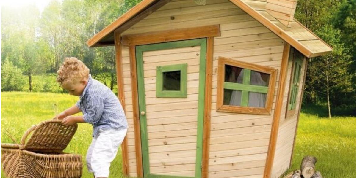 axi-maison-enfant-alice-cabane-en-bois-de-cedre