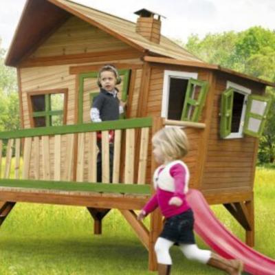 axi-maisonnette-enfant-cabane-en-bois-emma