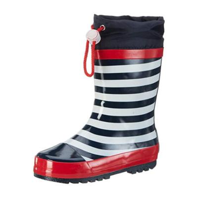 bottes-pluie-Playshoes