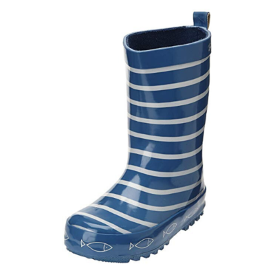 bottes-pluie-be-only