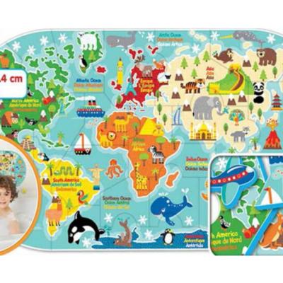 carte-du-monde-pour-bain