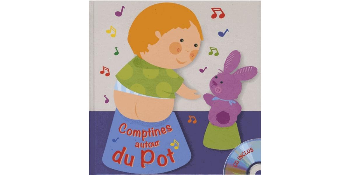 comptines-autour-du-pot