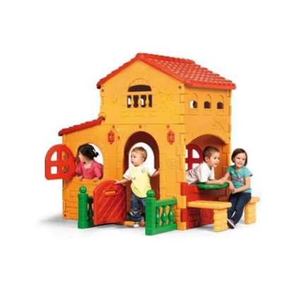 feber-la-grande-villa-maison-pour-enfant