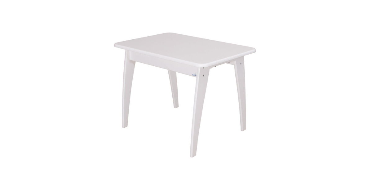 geuther-mobilier-enfant-bambino