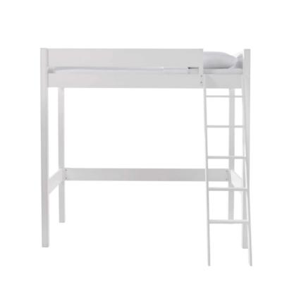 lit-mezzanine-90x190-blanc