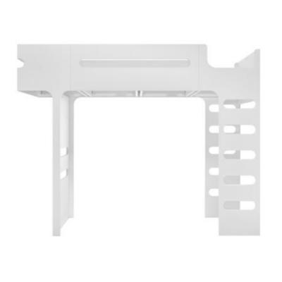 lit-mezzanine-design-bunk-bed-rafa-kids-blanc