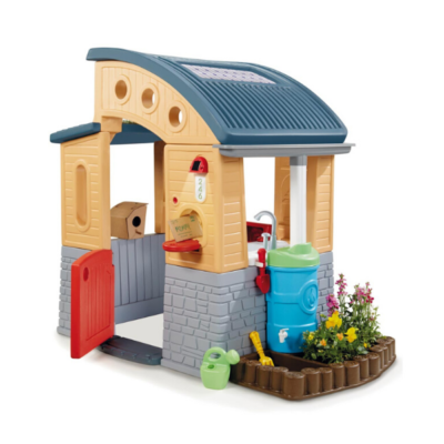 maison-ecologique-little-tikes