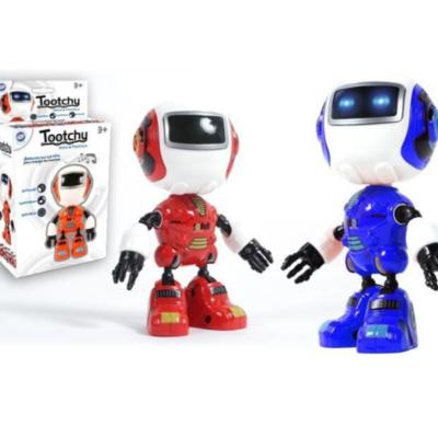 mgm-robot-tootchy-metal-12-cm